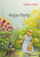 Anjas Party