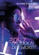 2047 - Ein Blick in die Ewigkeit