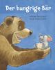 Der hungrige Bär
