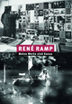 René Ramp