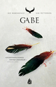 Die Rabenringe - Gabe