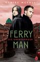Ferryman - Die Grenzgänger