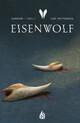 Vardari - Eisenwolf (Bd. 1)