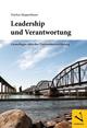 Leadership und Verantwortung