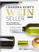 Weinseller 2021