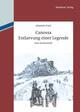 Canossa - Entlarvung einer Legende