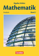 Bigalke/Köhler: Mathematik, Allgemeine Ausgabe