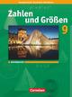 Zahlen und Größen - Kernlehrpläne Gesamtschule Nordrhein-Westfalen