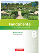 Fundamente der Mathematik - Niedersachsen