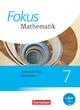 Fokus Mathematik - Rheinland-Pfalz, Ausgabe 2015