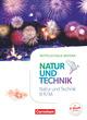 NuT - Natur und Technik - Mittelschule Bayern