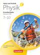 Natur und Technik - Physik: Grundausgabe mit Differenzierungsangebot, Rheinland-Pfalz