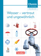 Chemie im Kontext - Sekundarstufe I - Alle Bundesländer