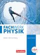 Fachwerk Physik - Baden-Württemberg