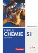 Fokus Chemie - Neubearbeitung, Gymnasium Niedersachsen