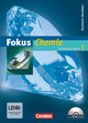 Fokus Chemie - Gymnasium Nordrhein-Westfalen G8