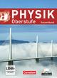 Physik Oberstufe - Allgemeine Ausgabe