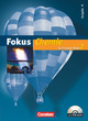 Fokus Chemie - Gymnasium, Ausgabe N