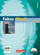 Fokus Physik - Gymnasium, Ausgabe N