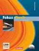 Fokus Physik, RP, Gy