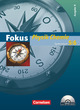 Fokus Physik/Chemie - Gymnasium - Ausgabe N