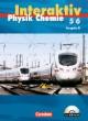 Physik/Chemie interaktiv, Ausgabe N, Rs Gsch