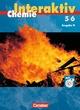 Chemie interaktiv, Ausgabe Nord, Rs Gsch