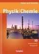 Natur und Technik - Physik/Chemie, Ausgabe N, Gsch Hs