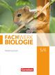 Fachwerk Biologie, Ni, Rs