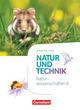Natur und Technik - Naturwissenschaften: Neubearbeitung, Rheinland-Pfalz