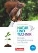 Natur und Technik - Naturwissenschaften, Neubearbeitung, BW, Rs