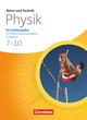 Natur und Technik - Physik: Grundausgabe mit Differenzierungsangebot, Ausgabe N