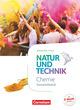 Natur und Technik - Chemie Neubearbeitung, Rheinland-Pfalz