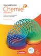 Natur und Technik - Chemie interaktiv: Differenzierende Ausgabe, Gesamtschule/Sekundarschule Nordrhein-Westfalen