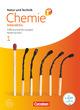 Natur und Technik - Chemie interaktiv: Differenzierende Ausgabe, Niedersachsen