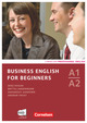 Business English for Beginners - Third Edition