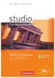 Studio: Die Mittelstufe