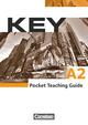 Key - Aktuelle Ausgabe
