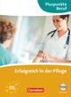 Pluspunkte Beruf - Erfolgreich in der Pflege