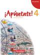 Apúntate! - Ausgabe 2008
