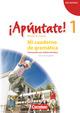 Apúntate ya!, 2. Fremdsprache, Differenzierende Schulformen