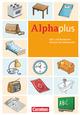 Alpha plus - Basiskurs, Ausgabe 2011/12
