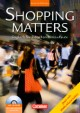 Shopping Matters - Second Edition