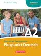 Pluspunkt Deutsch - Ausgabe 2009