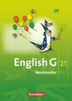 English G 21 - Ausgabe D