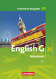 English G 21 - Erweiterte Ausgabe D