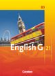 English G 21 - Ausgabe B