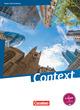Context - Baden-Württemberg - Ausgabe 2015 / Schülerbuch