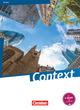 Context - Hessen