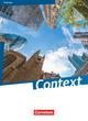 Context - Thüringen